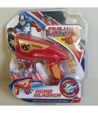ของเล่น อเวนเจอร์ Avengers