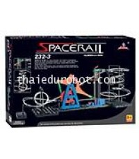 92323 New Space Rail- Level 3