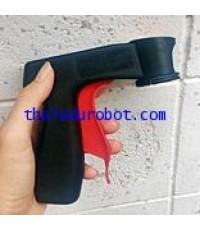 90202 หัวยิงสเปรย์กระป๋อง (Paint Defender Spray Trigger)