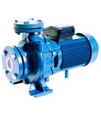 VENZ WATER PUMP FLANGE-Series