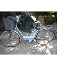 รูป จักรยาน ไฟ้ฟ้า yamaha hybrid และรุ่นอื่นๆ ที่ขายแล้ว