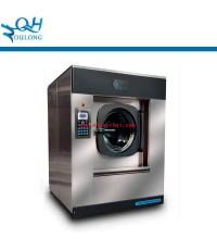 เครื่องซักผ้า QH รุ่น OW60 kg