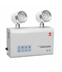 SUNNY Emergency light LED 12 w. Battery 12V.-5.0 Ah. Back-up 2.5 Hrs. Model. NAU 212NC2