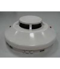 Photoelectric Smoke Detector with Base รุ่น SD-651 ยีห้อ Notifier มาตรฐาน UL
