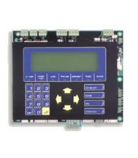 Main Control Unit (MCU) รุ่น PCA-2719X MCU2 ยี่ห้อ Nohmi