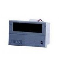 Controller Printer for BC8002A รุ่น TP80UL ยี่ห้อ Siemens
