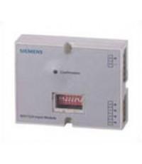 Addressable Input Module รุ่น BDS132A ยี่ห้อ Siemens