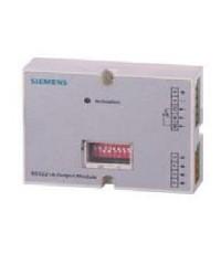 Addressable Output Module รุ่น BDS221A ยี่ห้อ Siemens