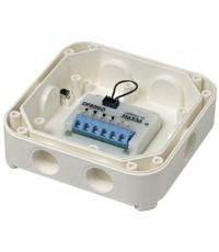 Base Infrared Flame Detector รุ่น DFB1190 ยี่ห้อ siemens