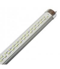 หลอด LED ฟลูออเรสเซนต์ แลมป์ 7-8 วัตต์ รุ่น T8-60