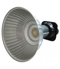 โคมไฮเบย์หลอด LED ขนาด 120 วัตต์ รุ่น HB120-PW