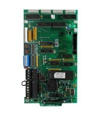 Lamp Driver Module รุ่น LDM-32 ยี่ห้อ Notifier