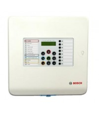 4-Zone Fire Alarm Control Panel รุ่น FPC 500-4 ยี่ห้อ Bosch