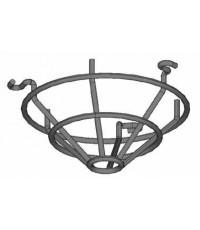 Protective Basket for 420 Series รุ่น SK 400 ยี่ห้อ Bosch