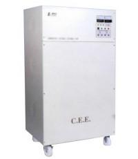 เครื่องไฟฟ้าฉุกเฉินชนิดอินเวอร์เตอร์ UPS แบบ Pure Sine Wave 220VAC รุ่น HP Series ยี่ห้อ Maxbright