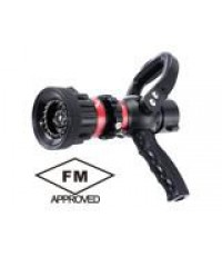 หัวฉีดน้ำดับเพลิง ยี่ห้อ Protex รุ่น 366 มาตรฐาน FM Approved