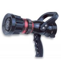หัวฉีดน้ำดับเพลิง (High-Range Selectable Gallonage) ยี่ห้อ Protex รุ่น 368 มาตรฐาน FM Approved
