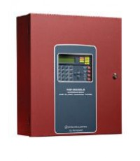 Addressable Fire Alarm Control, with upload/download,636-Points,Model MS-9600UDLSE,Fire-Lite