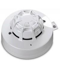 Heat Detector with base รุ่น 885 ยี่ห้อ System sensor