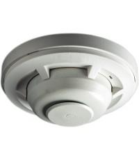 Heat Detector, Fixed Temperature 135\'F รุ่น 5603 ยีห้อ System Sensor