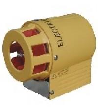 Small industrial motor sirens รุ่น LK-SW ยี่ห้อ Lion king