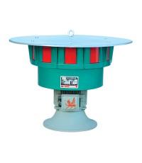 Large Electromechanical siren รุ่น LK-JDL550 ยี่ห้อ Lion king
