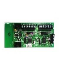 DXc System Example รุ่น 020-910 ยี่ห้อ Honeywell