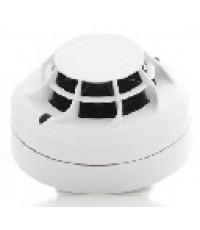 Rate of Rise Thermal Sensor รุ่น MI/RHSE/S2/IV ยี่ห้อ Honeywell
