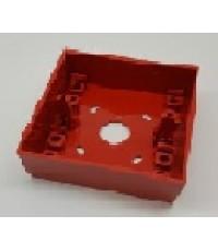 Surface Mounting Box,Red รุ่น SR0T ยี่ห้อ Honeywell