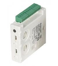 Single Output Control Module Morley Interface รุ่น MI-DCMO ยี่ห้อ Honeywell