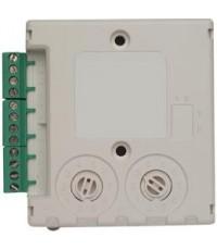 Dual input and single control output รุ่น MI/D21CMO ยี่ห้อ Honeywell