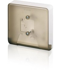 Surface Mounting Box รุ่น M200E-SMB ยี่ห้อ Honeywell