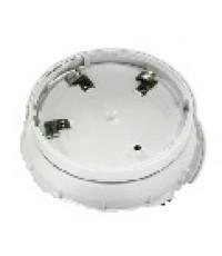 Deep Waterproof Base, Detector White (Includes LPBW) รุ่น WDD ยี่ห้อ Honeywell