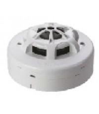 2 Wire Combination Smoke  heat Detector รุ่น S-320 ยี่ห้อ CEMEN