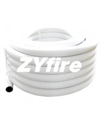 REEL HOSE 1inch, 300/21, 400/28, 600/42 PSI/Bar ยี่ห้อ ZYFIRE EN694
