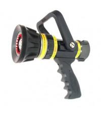 Viper Nozzles Select Nozzle (1-1/2 Inch. Swivel) Model. SG7515