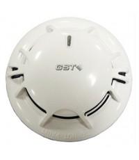 Conventional Heat  Smoke Detector รุ่น DC-M9101 (C9504) ยี่ห้อ GST