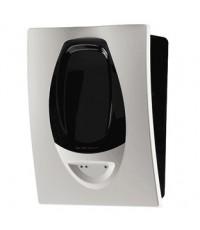 Single Beam Smoke Detector มาตรฐาน UL รุ่น Beam1224 ยี่ห้อ System Sensor