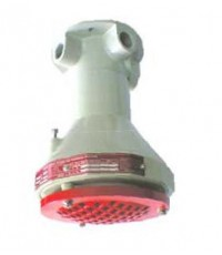 เครื่องตรวจจับความร้อน Supply 6,12,24,110และ220VAC รุ่น EHD Brand BOSSTON