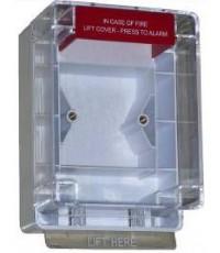 Water Proof Box รุ่น D-92WPB ยี่ห้อ GST