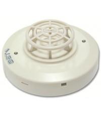 Conventional Heat Detector white รุ่น C-9103 ยี่ห้อ GST