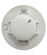 Stand Alone Smoke Detector รุ่น S-9102R ยี่ห้อ GST