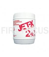 น้ำยาโฟม ชนิดHigh-Expansion รุ่นJET-X 2 3/4ยี่ห้อANS