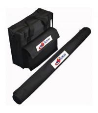 กระเป๋าเก็บชุด KIT และไม้ทดสอบ รุ่น SOLO610 ยี่ห้อ SOLO