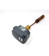 JOHNSON CONTROL Level Float Switch ,Poly-Carbonate Float NEMA4 model.F263MAP-V01C
