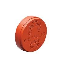 FireLock® Cap No. 006, VICTAULIC BRAND 3 นิ้ว