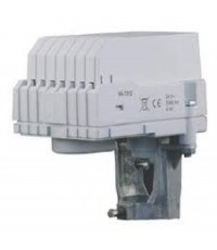 JOHNSON CONTROL Electric Valve Actuator Proportional Extends-Retracts 24VAC model.VA7312-8001