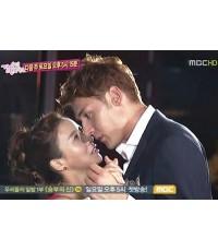 We Got Married [Julien Kang จูเลียนคัง  Yoon Se Ah ยุนเซอา] EP.01- EP.29 / 5 DVD จบ[Sub Thai]