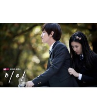 Mimi   1  DVD [ซับไทย] [ชิมชางมิน/มุนกายอง/ชินฮยอนบิน] มินิซีรีย์ 4 ตอนจบ