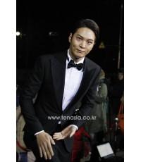 KBS Drama Awards 2014. =  2  DVD  งานประกาศผลรางวัลซีรีย์ ยอดเยี่ยม ของช่อง KBS